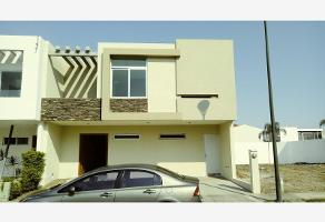 Foto de casa en venta en  , bonaterra, tepic, nayarit, 0 No. 01