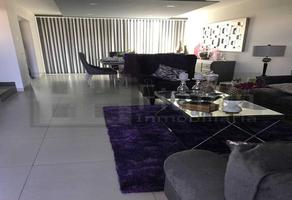 Foto de casa en renta en bonavida , bonaterra, tepic, nayarit, 7265969 No. 01