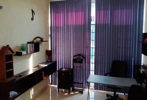 Foto de oficina en venta en  , bondies, cuernavaca, morelos, 16330856 No. 01