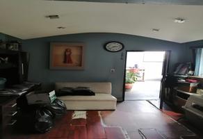 Foto de casa en venta en  , bondojito, gustavo a. madero, df / cdmx, 14270002 No. 01