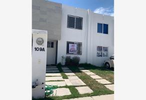 Foto de casa en venta en bonete 109, centro, león, guanajuato, 0 No. 01