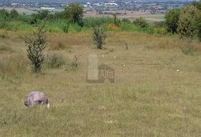 Foto de terreno comercial en venta en bonete , coatetelco, miacatlán, morelos, 17447552 No. 01