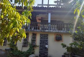 Foto de casa en venta en bonfil 4, la zanja o la poza, acapulco de juárez, guerrero, 0 No. 01