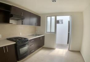 Foto de casa en renta en bonfil 600 circuito valle del sol 123, valle del sol, pachuca de soto, hidalgo, 0 No. 01