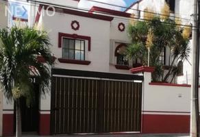 Foto de oficina en venta en bonfil 89, alfredo v bonfil, benito juárez, quintana roo, 22095928 No. 01