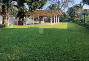 Foto de terreno habitacional en venta en bonfil , jardines del arroyo, san juan bautista tuxtepec, oaxaca, 16908311 No. 01