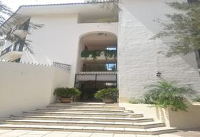 Foto de departamento en renta en bonifacio andrada 3054, prados de providencia, guadalajara, jalisco, 17401951 No. 01