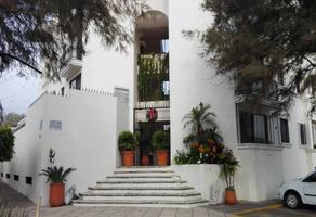 Foto de departamento en renta en bonifacio andrada 3054, prados de providencia, guadalajara, jalisco, 0 No. 01