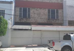 Foto de casa en venta en bonifacio andrada , prados de providencia, guadalajara, jalisco, 6943638 No. 01