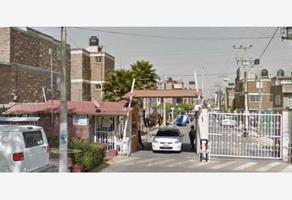 Foto de casa en venta en  , bonito ecatepec, ecatepec de morelos, méxico, 16954448 No. 01