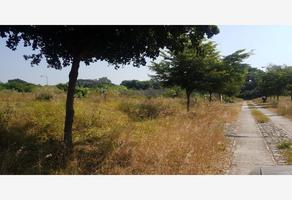Foto de terreno comercial en venta en bonn 00, victoria, colima, colima, 17781174 No. 01