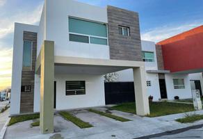 Foto de casa en venta en  , bonterra, ramos arizpe, coahuila de zaragoza, 0 No. 01