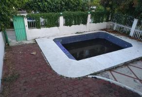 Foto de casa en venta en bora bora 358, magallanes, acapulco de juárez, guerrero, 6277740 No. 01