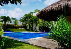 Foto de casa en venta en borales 37, el zapote, emiliano zapata, morelos, 0 No. 01