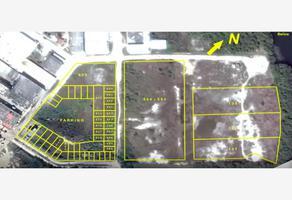 Foto de terreno comercial en venta en border crossing , zona de granjas, othón p. blanco, quintana roo, 20141482 No. 01