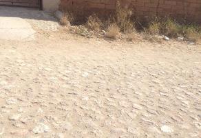 Foto de terreno habitacional en venta en bordo blanco , bordo blanco, tequisquiapan, querétaro, 6648823 No. 01