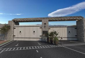Foto de terreno habitacional en venta en  , bordo blanco, tequisquiapan, querétaro, 14279506 No. 01