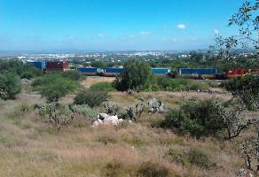 Foto de terreno habitacional en venta en  , bordo blanco, tequisquiapan, querétaro, 6815036 No. 01