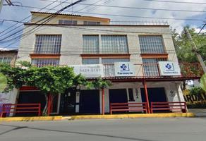 Foto de local en venta en bordo , viejo ejido de santa ursula coapa, coyoacán, df / cdmx, 20034206 No. 01