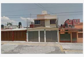 Foto de casa en venta en boreal 14, atlanta 2a sección, cuautitlán izcalli, méxico, 0 No. 01