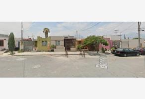 Foto de casa en venta en borinque 1, barrio santa isabel, monterrey, nuevo león, 0 No. 01