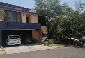 Foto de casa en venta en borneo 5, club de golf chiluca, atizapán de zaragoza, méxico, 0 No. 01