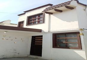 Foto de casa en venta en bornos , la condesa, guadalupe, nuevo león, 0 No. 01