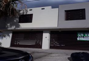 Foto de casa en venta en boro , los cristales, guadalupe, nuevo león, 0 No. 01