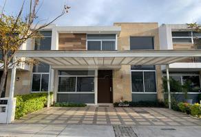 Foto de casa en venta en borraja , pedregal del carmen, león, guanajuato, 20147351 No. 01