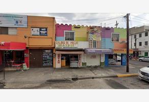 Foto de casa en venta en borrasca 0, guadalupe victoria, gustavo a. madero, df / cdmx, 17334374 No. 01