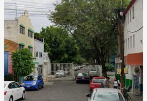 Foto de bodega en venta en borrasca 0, residencial acueducto de guadalupe, gustavo a. madero, df / cdmx, 17612490 No. 01