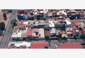 Foto de bodega en venta en borrasca 0, residencial acueducto de guadalupe, gustavo a. madero, df / cdmx, 17612490 No. 02