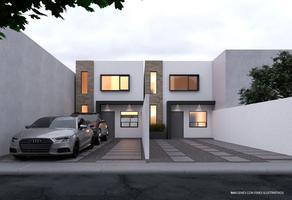 Foto de casa en venta en borrego , ampliación guaycura, tijuana, baja california, 0 No. 01