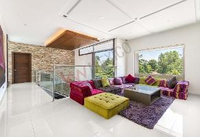 Foto de casa en venta en borregos 1, las villas, torreón, coahuila de zaragoza, 0 No. 01