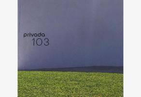 Foto de casa en venta en bosque 119, privada 103, apodaca, nuevo león, 0 No. 01