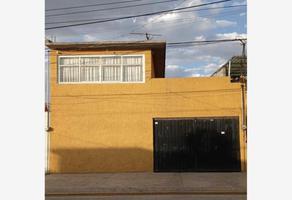 Foto de casa en venta en bosque 2, jardines de morelos sección bosques, ecatepec de morelos, méxico, 19207705 No. 01