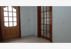 Foto de casa en venta en bosque 3, villa gustavo a. madero, gustavo a. madero, df / cdmx, 0 No. 01