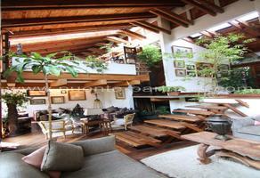 Foto de casa en venta en bosque arces , bosque de las lomas, miguel hidalgo, df / cdmx, 0 No. 01