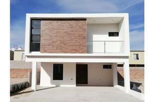 Foto de casa en venta en bosque , bosques de san pedro, chihuahua, chihuahua, 21168980 No. 01