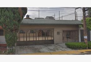 Foto de casa en venta en bosque brimania 12, bosques de aragón, nezahualcóyotl, méxico, 0 No. 01