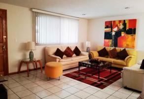Foto de casa en venta en  , bosque camelinas, morelia, michoacán de ocampo, 16330031 No. 01