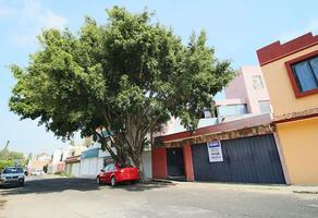 Foto de casa en venta en  , bosque camelinas, morelia, michoacán de ocampo, 5565815 No. 01