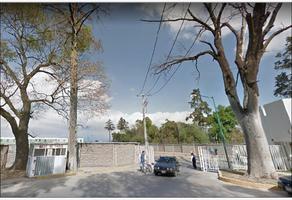 Foto de casa en venta en bosque de acacia 0, paseos del bosque, cuautitlán, méxico, 18534577 No. 01