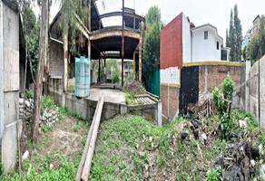 Foto de terreno habitacional en venta en bosque de alerces , bosque de las lomas, miguel hidalgo, df / cdmx, 0 No. 01