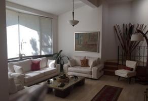 Foto de casa en venta en bosque de alferez , bosques de la herradura, huixquilucan, méxico, 4881861 No. 01