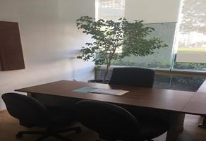 Foto de oficina en venta en bosque de alisos , bosque de las lomas, miguel hidalgo, df / cdmx, 14196315 No. 01