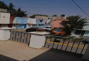 Foto de casa en venta en bosque de almedro , el bosque tultepec, tultepec, méxico, 0 No. 01