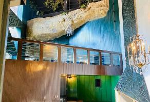 Foto de casa en venta en bosque de almendros , bosque de las lomas, miguel hidalgo, df / cdmx, 0 No. 01