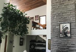 Foto de casa en venta en bosque de almendros , bosque de las lomas, miguel hidalgo, distrito federal, 0 No. 01
