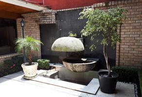 Foto de casa en venta en bosque de antequera 136, la herradura sección ii, huixquilucan, méxico, 0 No. 01